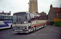 B370VBA Greater Manchester PTE