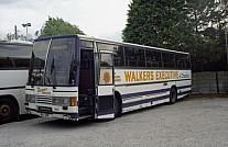 184XNO (B359DWF) Walkers,Anderton Globe,Barnsley