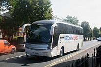 FJ60EFR Bennett & Lane,Gloucester