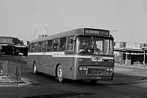 AFS85B Eastern Scottish