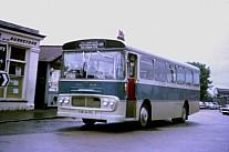 TUR347E Golden Miller(Wilder),Feltham Knightswood,Watford