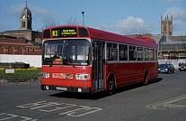 ACH509T Trent Barton