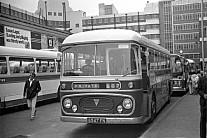 6547FN East Kent