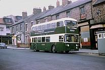 HJR656D Tyneside