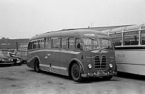 OEH739 Coppenhall,Sandbach Davey,Newcastle-u-Lyme