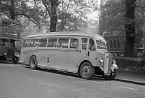 FKV994 Selwyn(Dodd),Belton BTS,Coventry