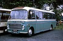 2849KP Clarke,SE20