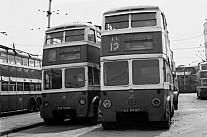 GZ8559 Belfast CT