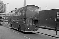 669KD Merseyside PTE Liverpool CT