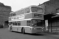 BHD222C Halifax CT Hebble Yorkshire Woollen