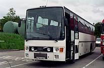 G702BEF Gardiner,Spennymoor