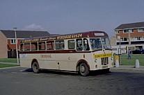 603KMT Imperial(Moore),Windsor