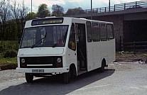 D456BEO Preston CT Ribble MS Barrow CT
