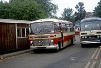 BCF546C Mulley,Ixworth