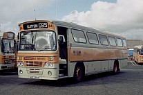 ADC285A (HSD711N) Grahams,Paisley Western SMT