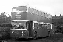 EXS228F Cunningham,Paisley