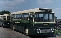 HRC101C Warstone,Great Wyrley Trent