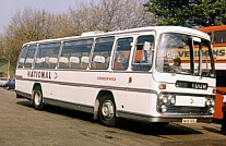 NCK103J Ribble MS (Standerwick)