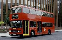 A103SYE London Transport