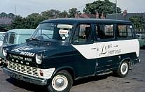 FED384D Line Motors,Warrington
