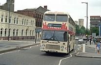 AHW206V Bristol OC