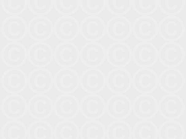 679BMN Isle of Man National Transport IOM Road Services Douglas CT