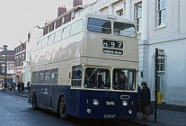 2355AT West Midlands PTE Hull CT