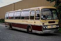 EUU117J Glenton Tours,SE14