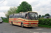 476BTO (RMU964Y) Andrews,Tideswell Richmond,Barley O'Conner,W7