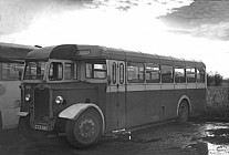 CCX880 Alexander Midland Highland,Glenboig Hanson,Huddersfield