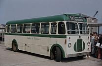 6567NG Smith,Newport ECOC