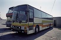 A191MNE Black Prince,Leeds Smiths,Wigan