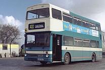 A202OKJ Maidstone & District