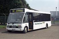 MW52PZC Norfolk Green,Kings Lynn