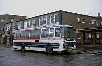 OUP611D Derwent,Swalwell Primrose,Ryton