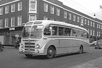 KAY454 Farrow,Melton Mowbray