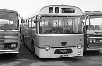 ABC196B Lewingtons,Cranham Colchester CT Leicester CT