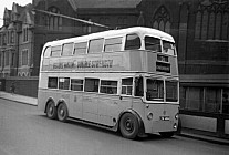 LTN494 Newcastle CT