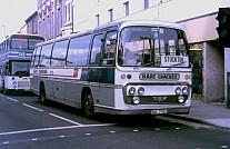 DAL776J Hart Coaches,Hart Barton,Chilwell