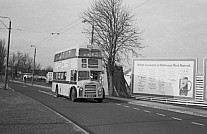 6163RU Bournemouth CT