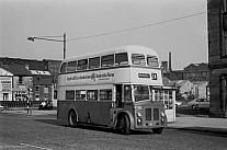 NBU517 Oldham CT