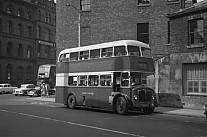 1950U Ledgard,Armley