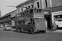 TF5240 South Lancs Transport
