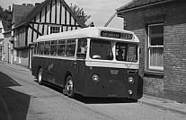 759KFC Norfolks Nayland City of Oxford MS