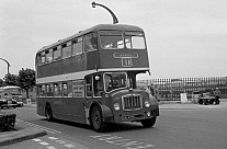CDL477C Southern Vectis