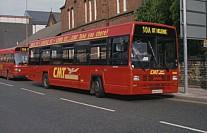 E840EUT CMT,Aintree Jubilee,Stevenage