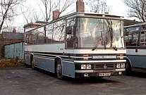MUM318V South Yorkshire,Pontefract
