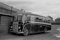 CNL425 Rebody Galley,Newcastle Hunter,Seaton Delaval