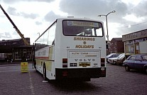A198MNE Shearings