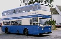PTO508G G&G,Leamington Spa Nottingham CT